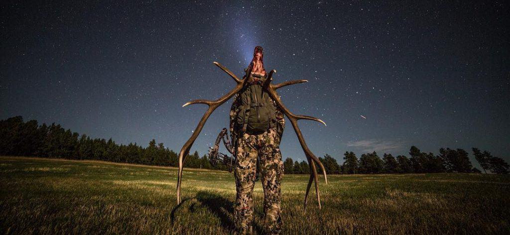 Best Backpacks for Hunting - Hunting Backpacks Reviews - proHuntingHacks