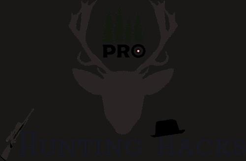 PRO Hunting Hacks
